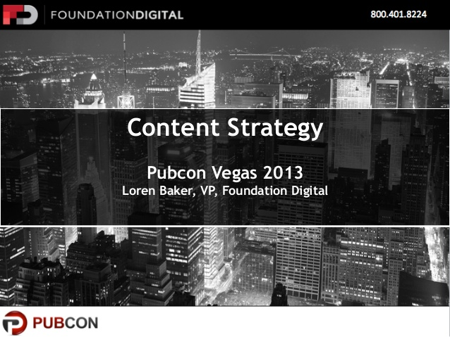content-marketing-strategy-pubcon-presentation-1-638